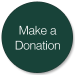 donation button icon